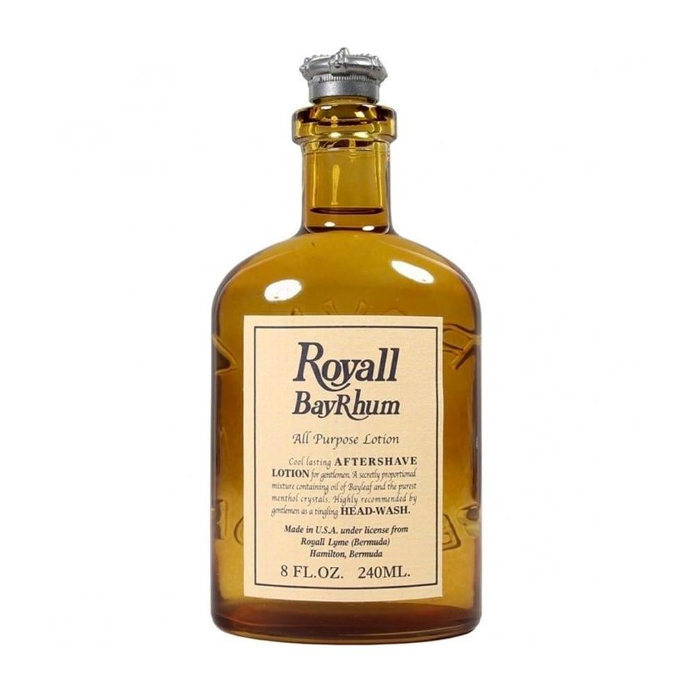 royall cologne by rhum