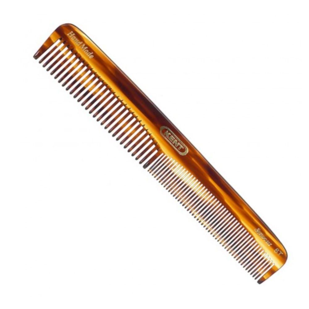 Kent Comb 6T