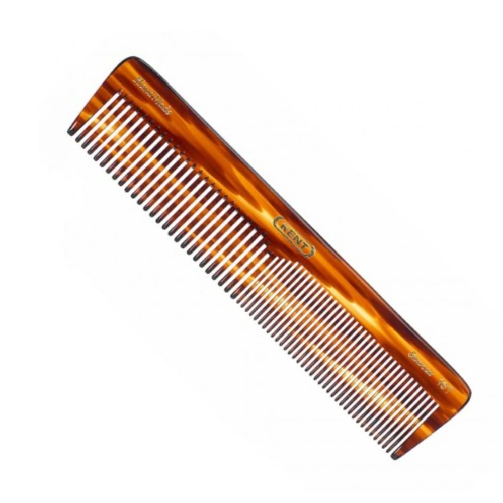 kent comb 16T