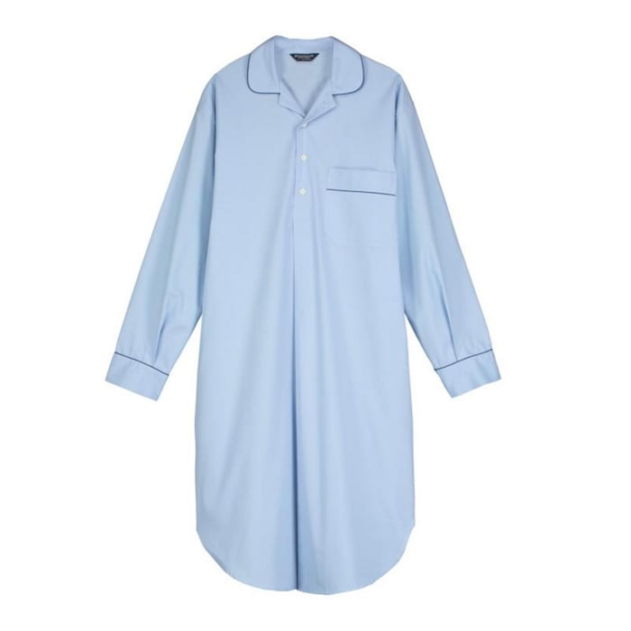 nightshirt