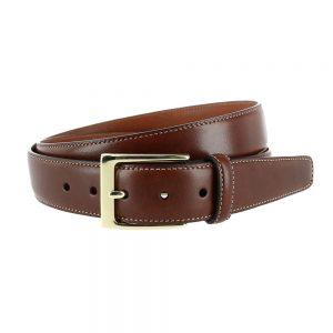 Trafalagar Belt Cortina Maple
