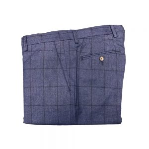CCC_window-pane-trousers-navy