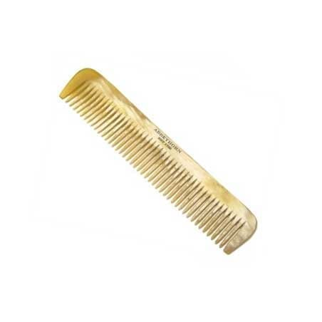 Single Tooth Comb