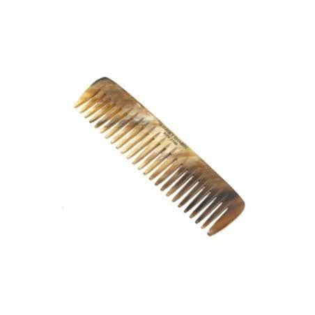 Small Pocket Comb