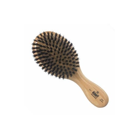 Club Style Hairbush