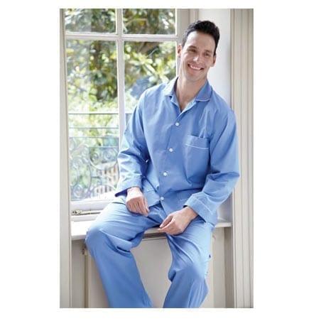 Pajama Essential