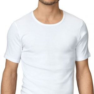 100% Cotton Crew Undershirt