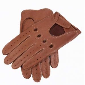 English Driving Gloves