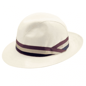 Monaco Crushable Hat