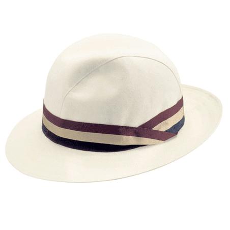 Monaco Crushable Hat