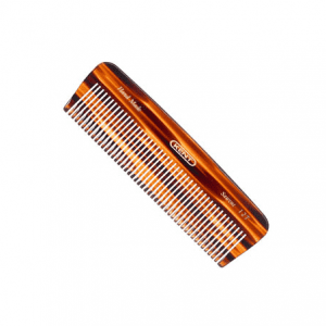 "5.75""  Coarse-Tooth Comb"