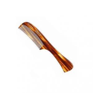 "7"" Coarse Handled Comb"