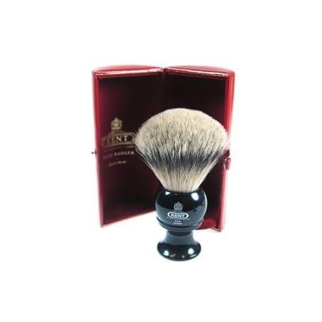 Large Badger Brush