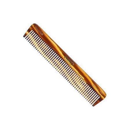 """6.75"""" Coarse Comb"""