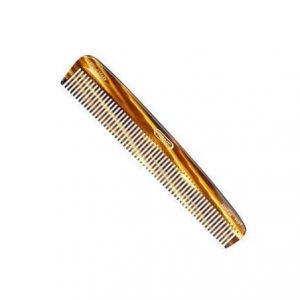 "7.5"" Extra Coarse Tooth Comb"