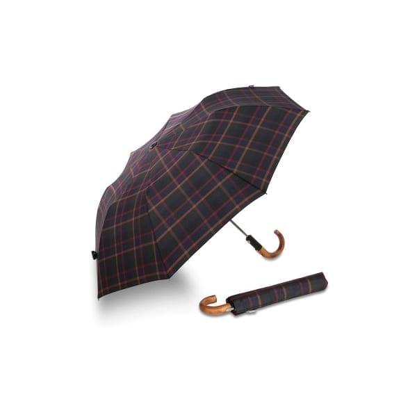 Traditional Crook Umbrella