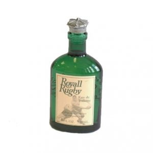 Rugby Cologne
