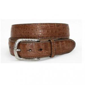 Caiman Belt