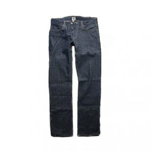 Graham Mellor Slim Straight Jean