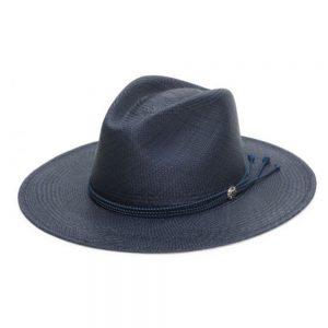 stetson-4-points-straw-hat