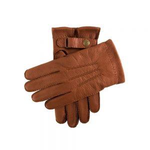 Dents Canterbury Havana Glove