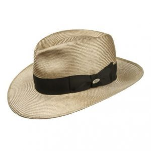 Panama Ciotat Hat