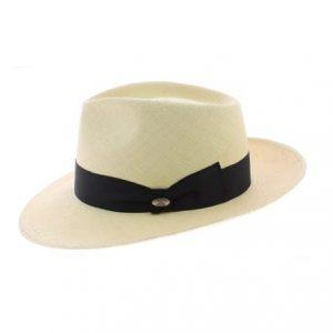 Panama Monaco Hat