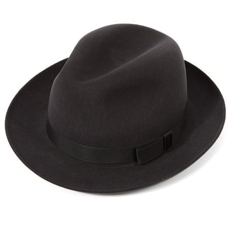 Trilby Epson Racing Hat
