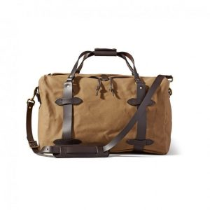Medium Duffle Bag