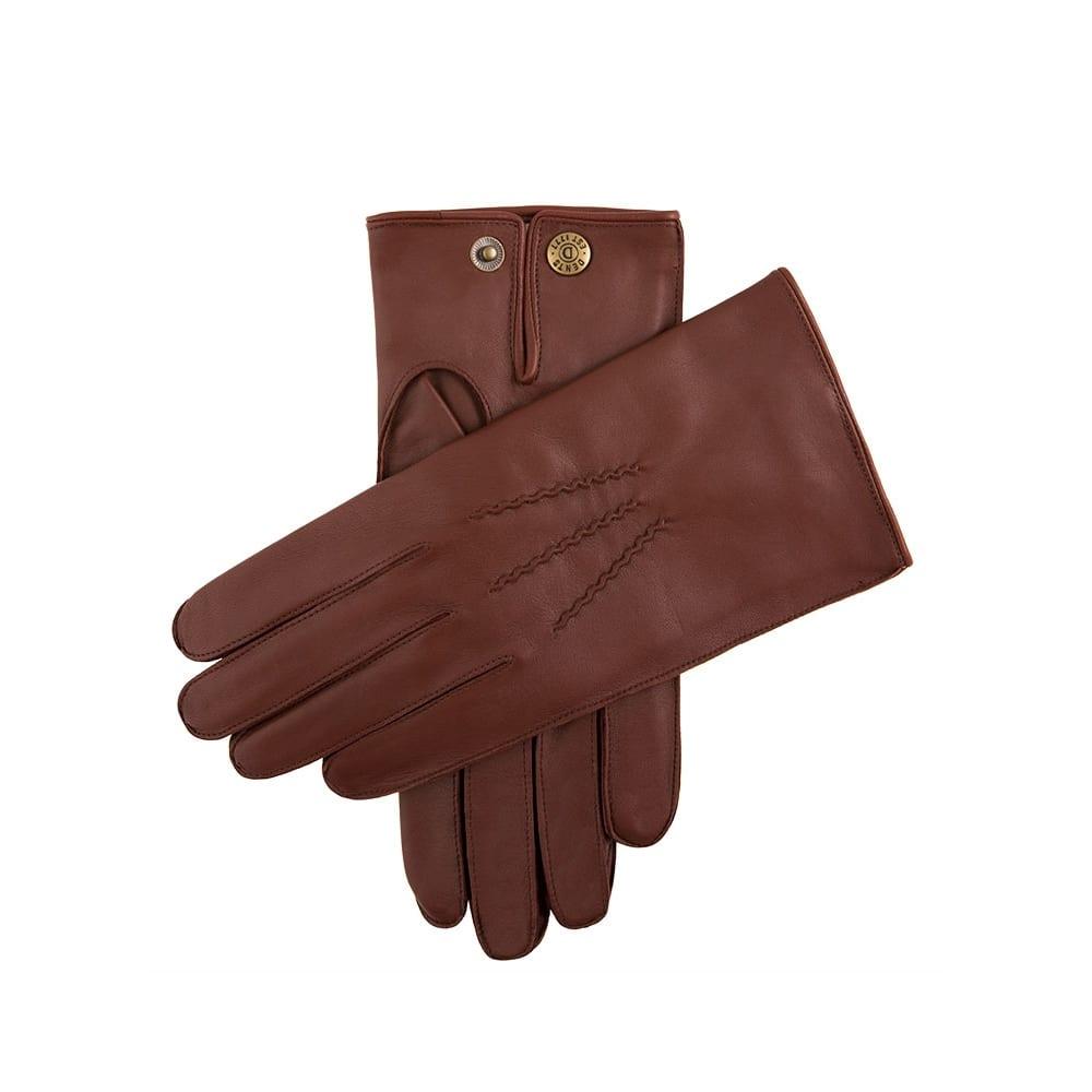 Dents Burford Tan Glove