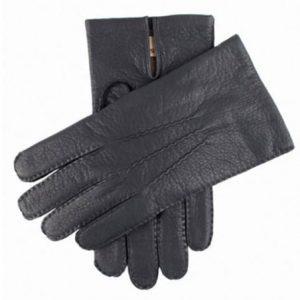 Cambridge Deer Skin Gloves