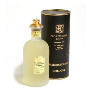 Marlborough Cologne