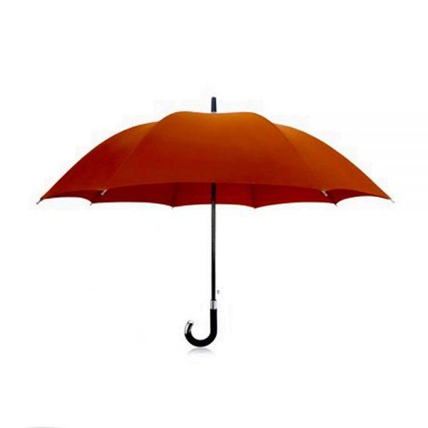 Davek Elite Umbrella Copper