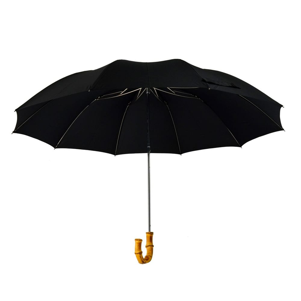 Tel Whaghee Crook Umbrella
