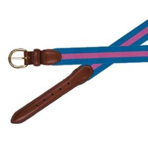 Surcingle Belt