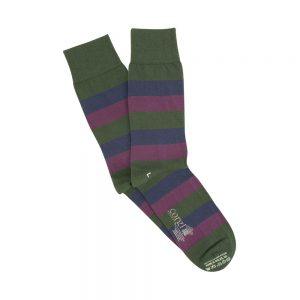 Corgi Royal Reg Socks