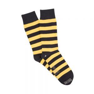 Corgi Queens Yeomanry Sock