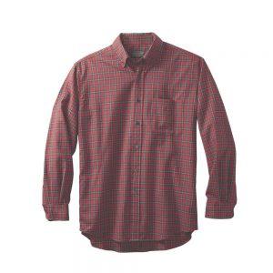 Pendleton Merino Sir Pendleton Ruthven Shirt