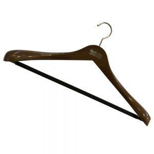 Hanger: Jacket/Trouser