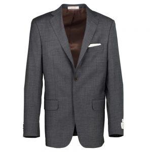 Atticus Classic Fit Suit