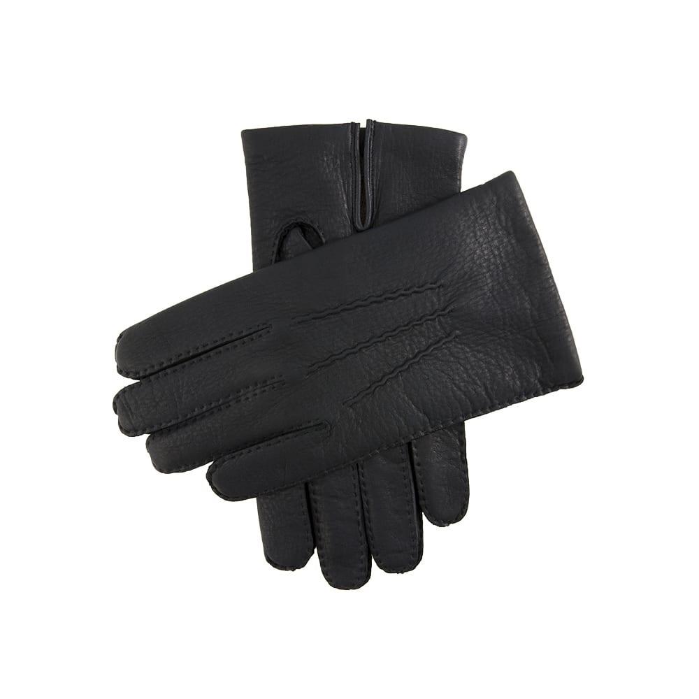 Dents Cambridge Navy Glove
