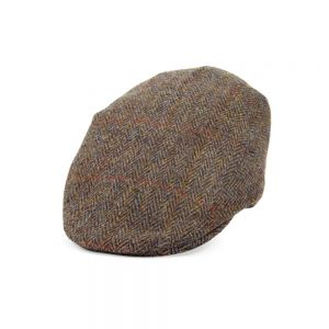 LockCoHatters_Gill-Tweed-8
