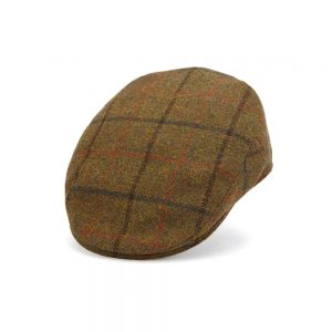 LockCoHatters_Gill-Tweed-6