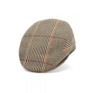 LockCoHatters_Gill-Tweed-3