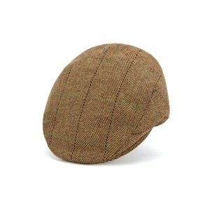 LockCoHatters_Gill-Tweed-1