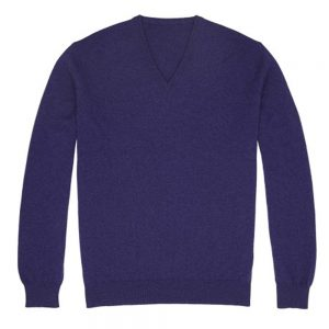 9719306f1 Sweaters Archives - Cable Car Clothiers
