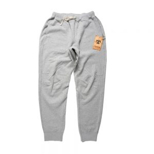 Tellason Heavyweight Fleece Sweat Pants