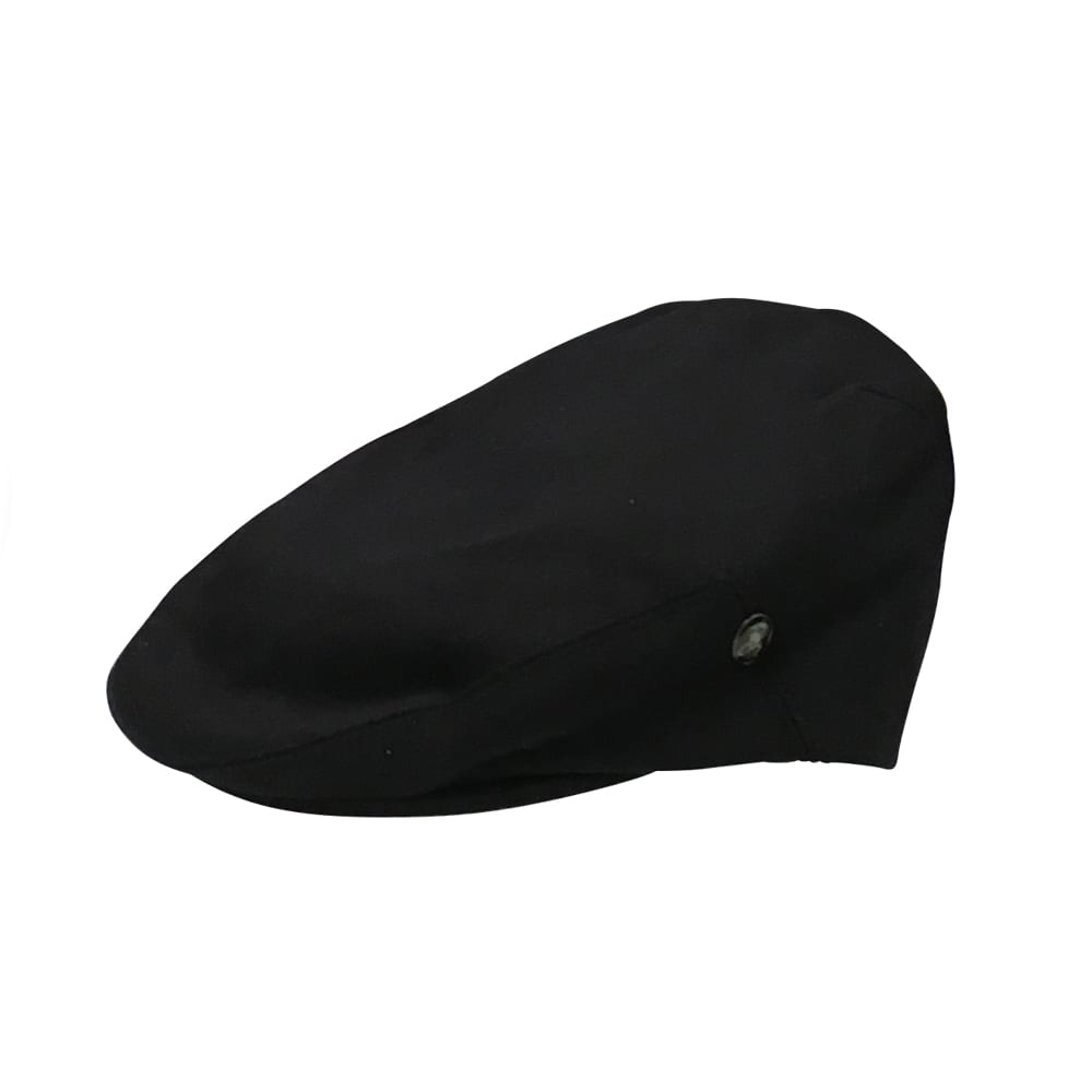 Bay City 9 Tower Cap Navy
