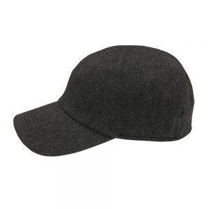 Wigens Cashmere Baseball Cap