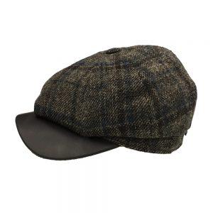 Wigens Newsboy Classic Cap